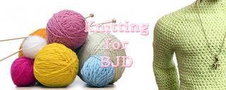 https://www.facebook.com/knittingforBJD?fref=ts