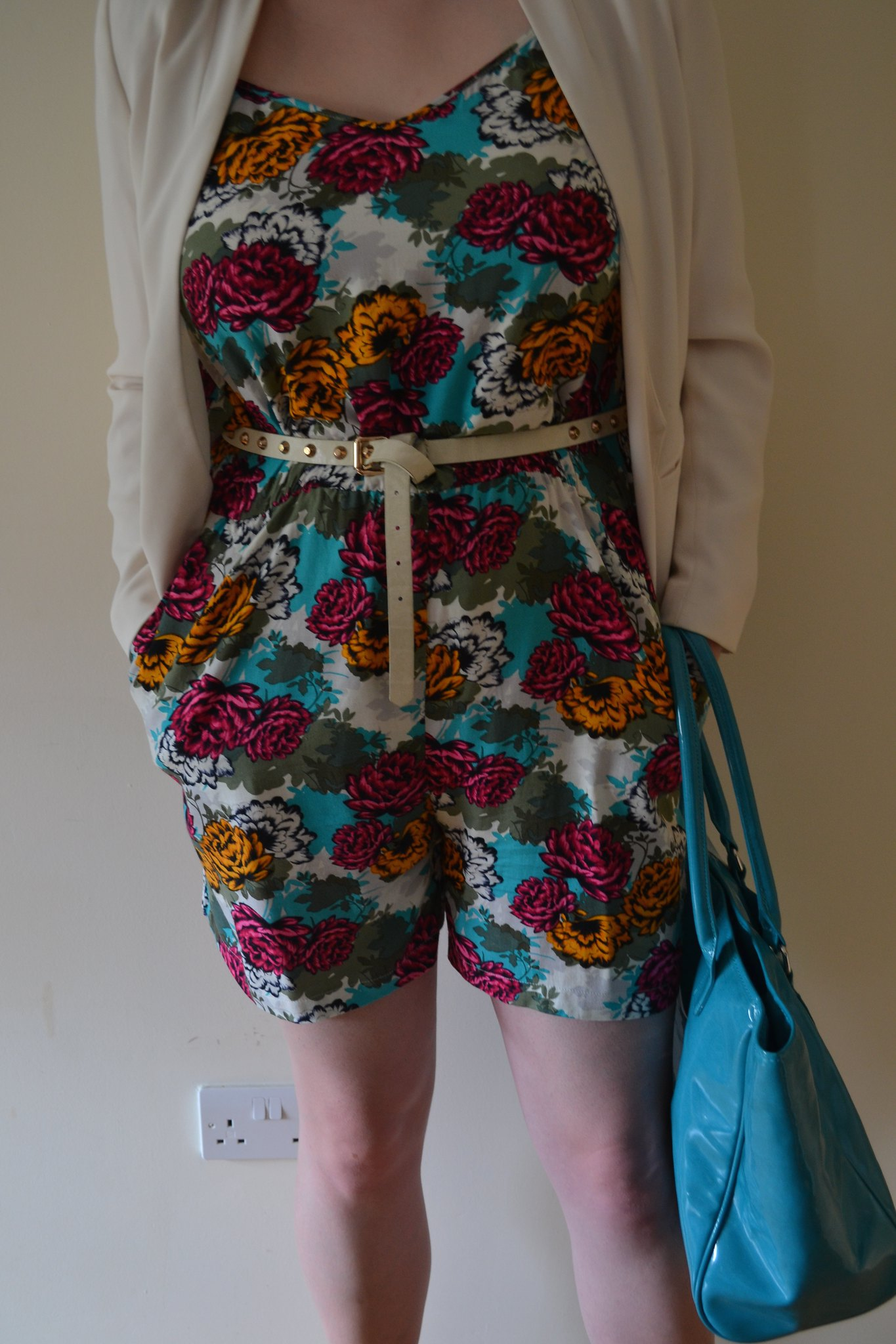 Therealjlow Playsuit3