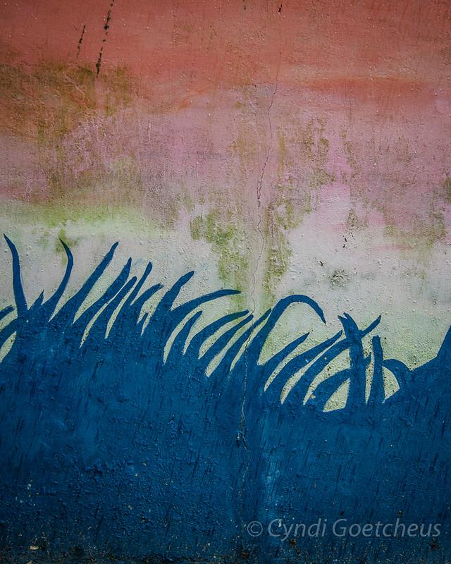 wall yorktown