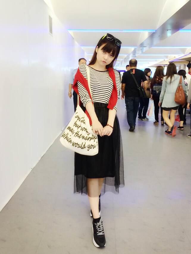 photo2 (4)