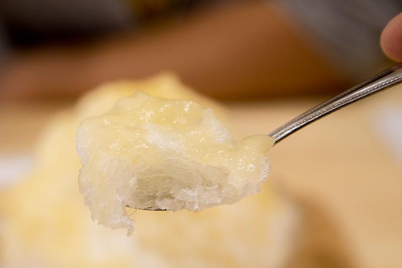 かき氷工房_雪菓-32
