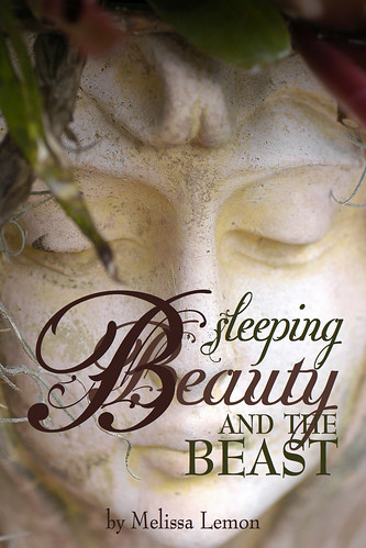 Sleeping_Beauty_&_the_Beast_by_Lemon_COVER_ONLY