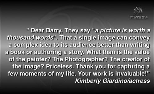 barry_morgenstein_testimonial.081