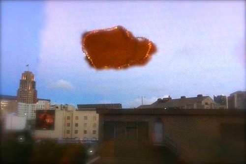 Week 26 Clouds II