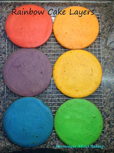 cake_rainbow03