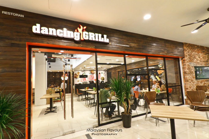 dancing-grill-nexus-bangsar-south