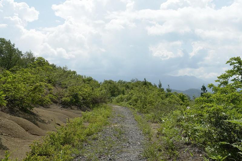 High Land Park Mt. NISHIYAMA