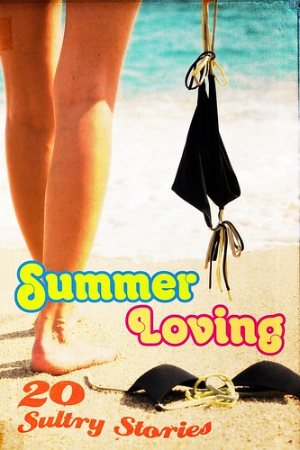 summerloving