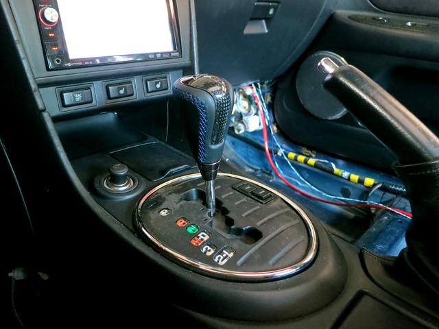Lexus IS300 - Page 34 14542685609_4e93afaecb_z
