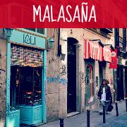 http://hojeconhecemos.blogspot.com.es/2001/11/madrid-malasana-y-conde-duque.html