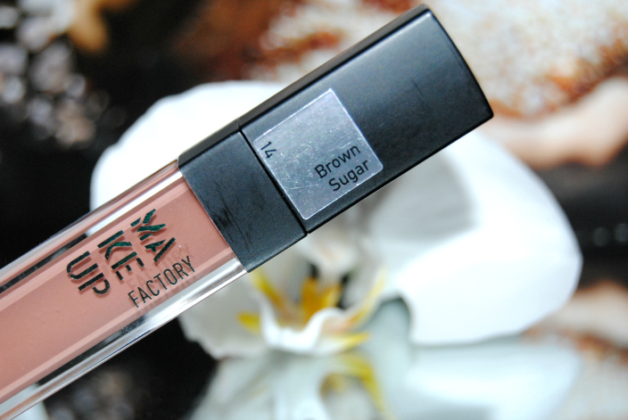 Review_MAkeup Factory Hydra Lip (3)