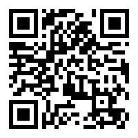 Darowizny Bitcoin