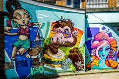 Brighton 6th June 2014 - 01