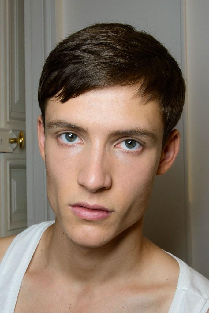 SS15 Paris Valentino207_Florian Luger(fashionising.com)