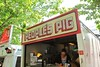 The People's Pig | Food Cart @ Portland, Oregon