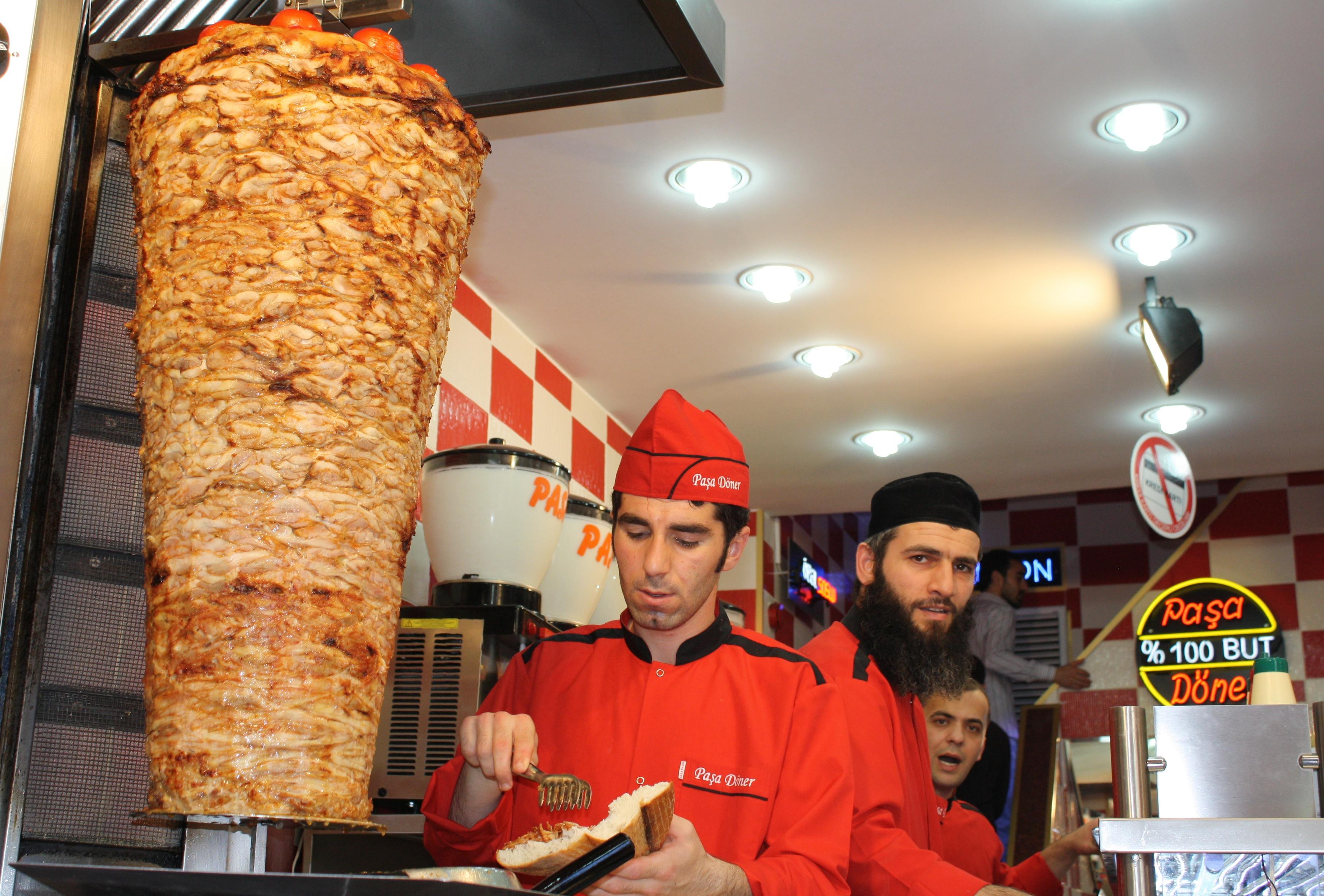 Turquie (2011)