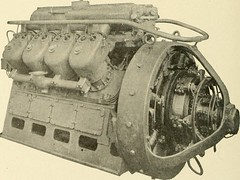 """Image from page 461 of """"Cyclopedia of applied electricity : a general reference work on direct-current generators and motors, storage batteries, electrochemistry, welding, electric wiring, meters, electric lighting, electric railways, power stations, swit"""