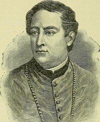 "Image from page 373 of ""History of the Catholic Church in the United States"" (1886)"