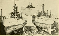 """Image from page 46 of """"Seattle and the Orient"""" (1900)"""