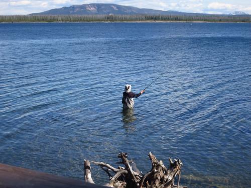 ynp112fisherman
