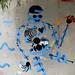 Blue by Koleoptere