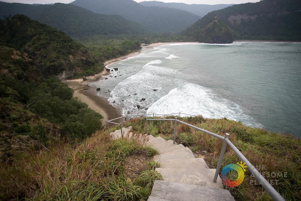 Dicasalarin Cove Baler-74.jpg