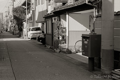 2014-01-07_700_VS_TIF001_1738.jpg
