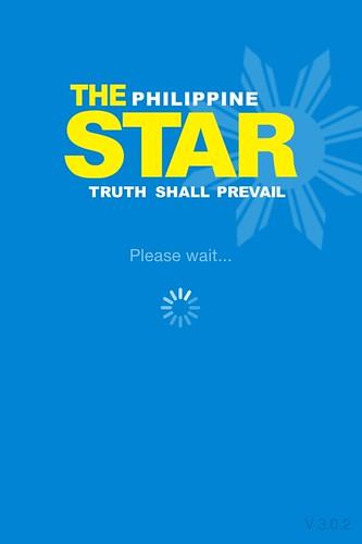 philippine star pagesuite app