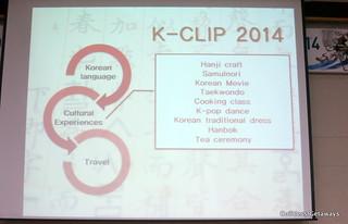 kclip-tpo.jpg