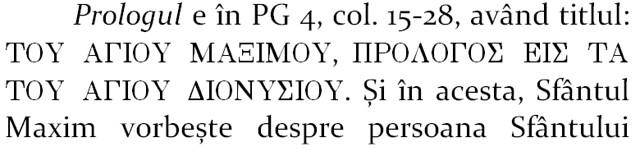 Dionisie 23