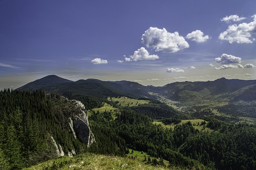 landscape romania harghita suhardulmic