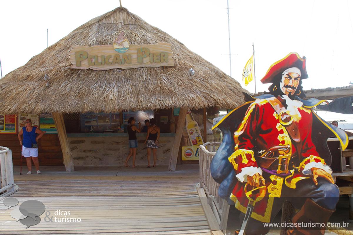 Aruba Tour1