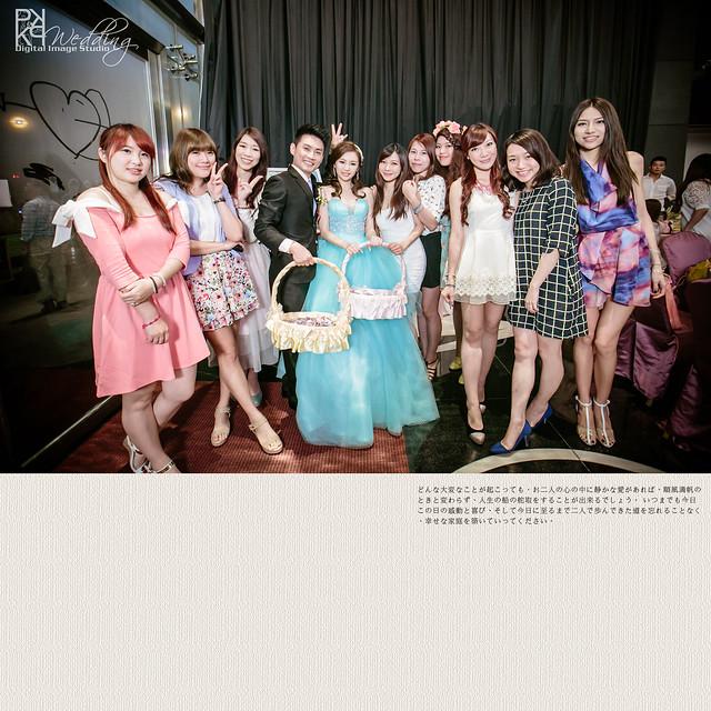 20140607PO-209