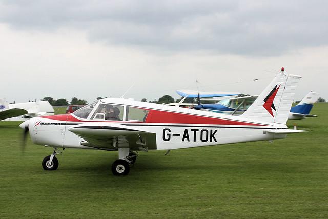 G-ATOK