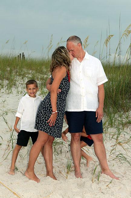 Top-of-Beach_Me-and-Bri-Kissing