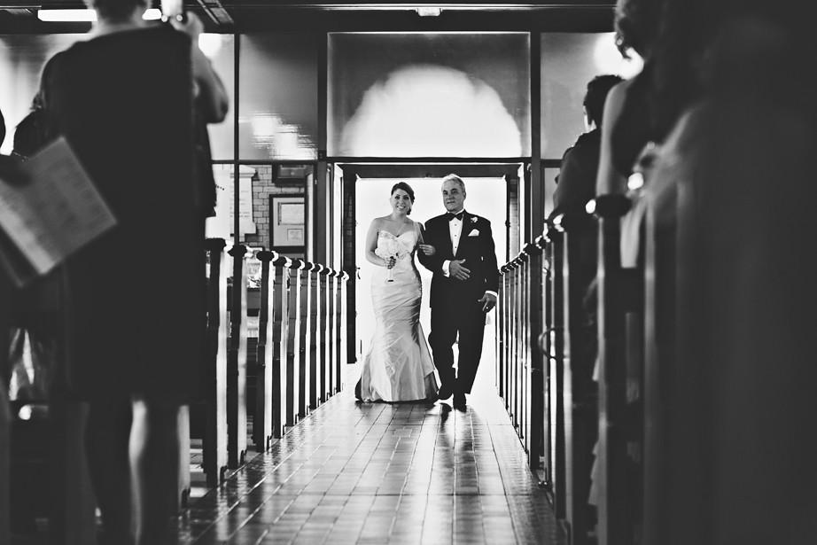 L+S_wedding352