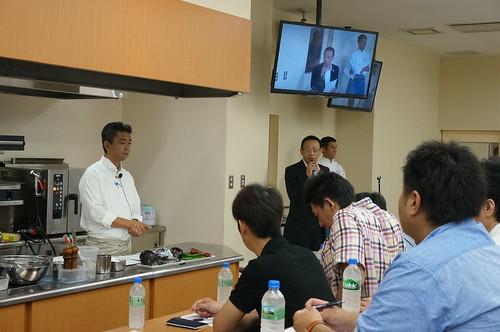 2014.7.10 譁咏炊隰帷ソ剃シ喟莨願陸驕灘スー豌十
