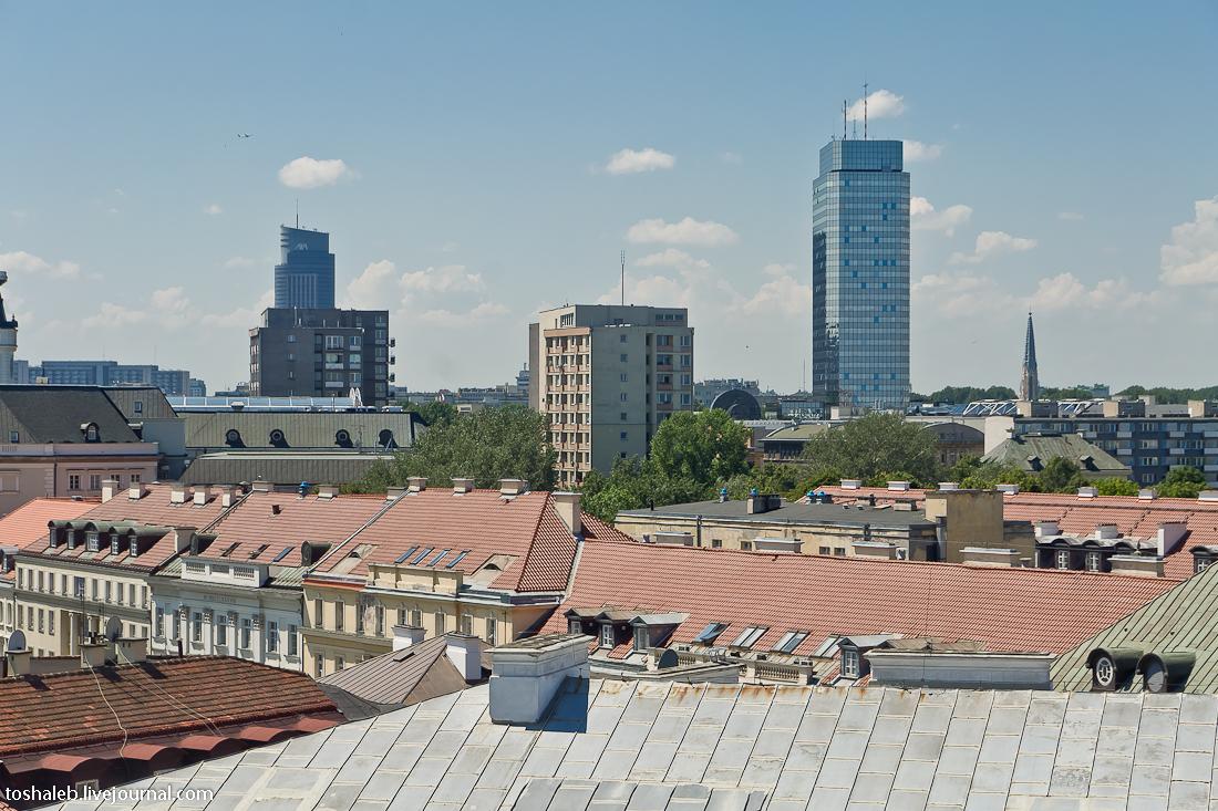 Варшава-159