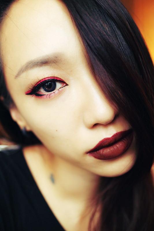 IMG_3759_副本