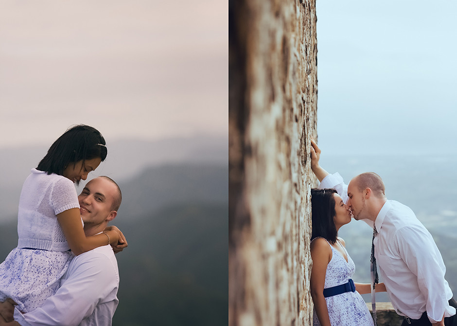 Cebu Engagement Photography, Cebu Wedding Photography, Cebu Engagement Photographer