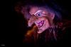 Horror-Maker by Penti II