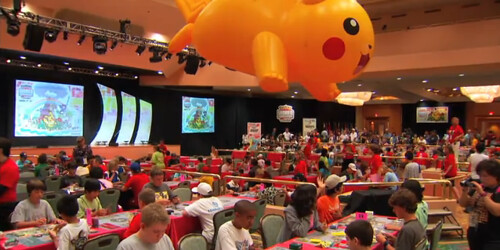 Pokemon-World-Championships-2010-e13431608132821