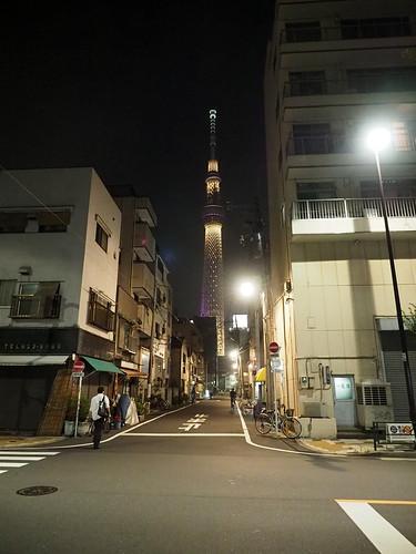 Asakusa_2014_15