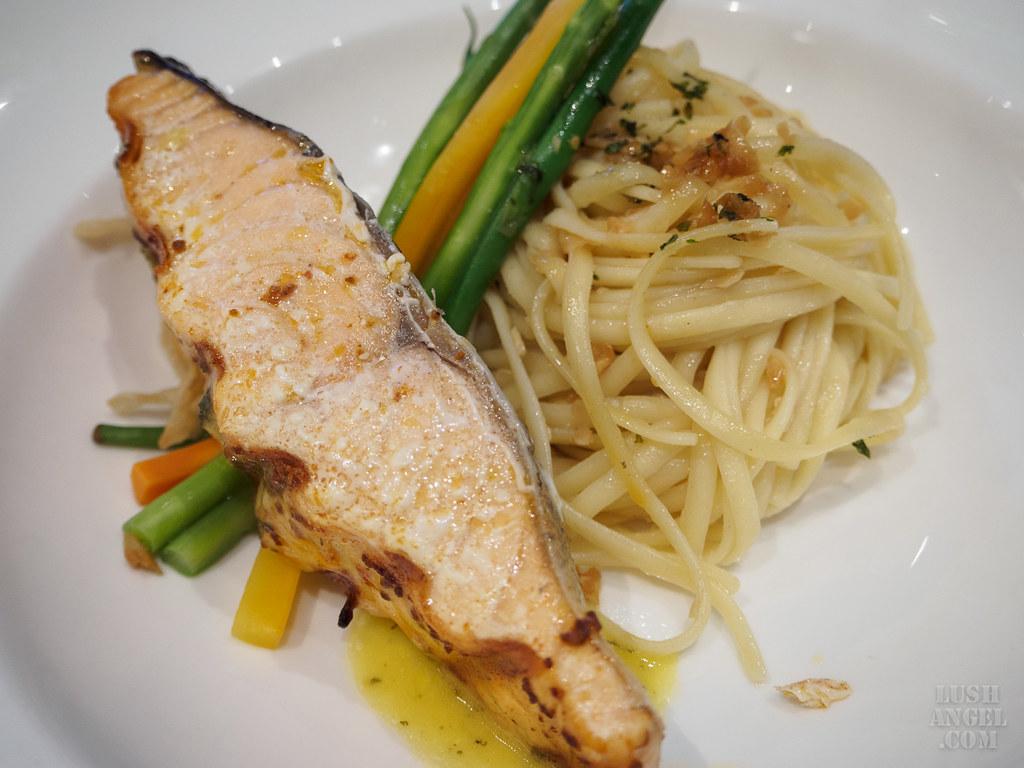 seda-hotel-food
