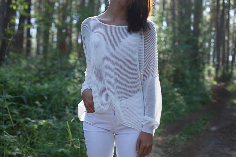 white-forest-002