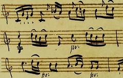 """Image from page 225 of """"Femmes vengées, ou Les feintes infidelites"""" (1775)"""