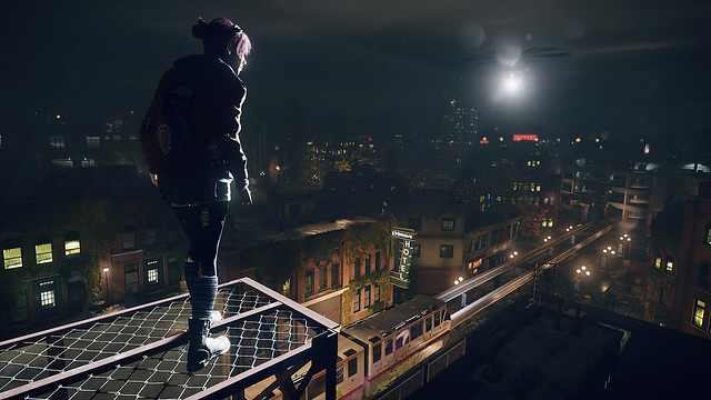 inFAMOUS_First_Light-Fetch_under_the_spotlight_1402372355