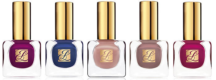 Estee-Lauder-Pure-Color-Nail-Lacquerfor-Fall-2014_zps6ff8c5db