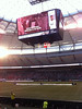 Whitecaps FC v FC Edmonton