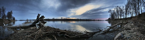 """Missouri River"" clouds sky pano panorama bocomo ""Huntsdale Missouri"" Huntsdale calico sunset Notley ""Notley Hawkins"" 10thavenue river rivière río missouri http://www.notleyhawkins.com/ ""Missouri Photography"" ""Notley Hawkins Photography"" ""Rural Photography"" ""Boone Bounty"" ""Boone County Missouri"""